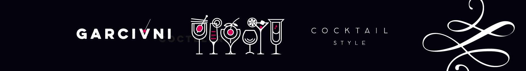 cocktails Garciani vermú Segovia